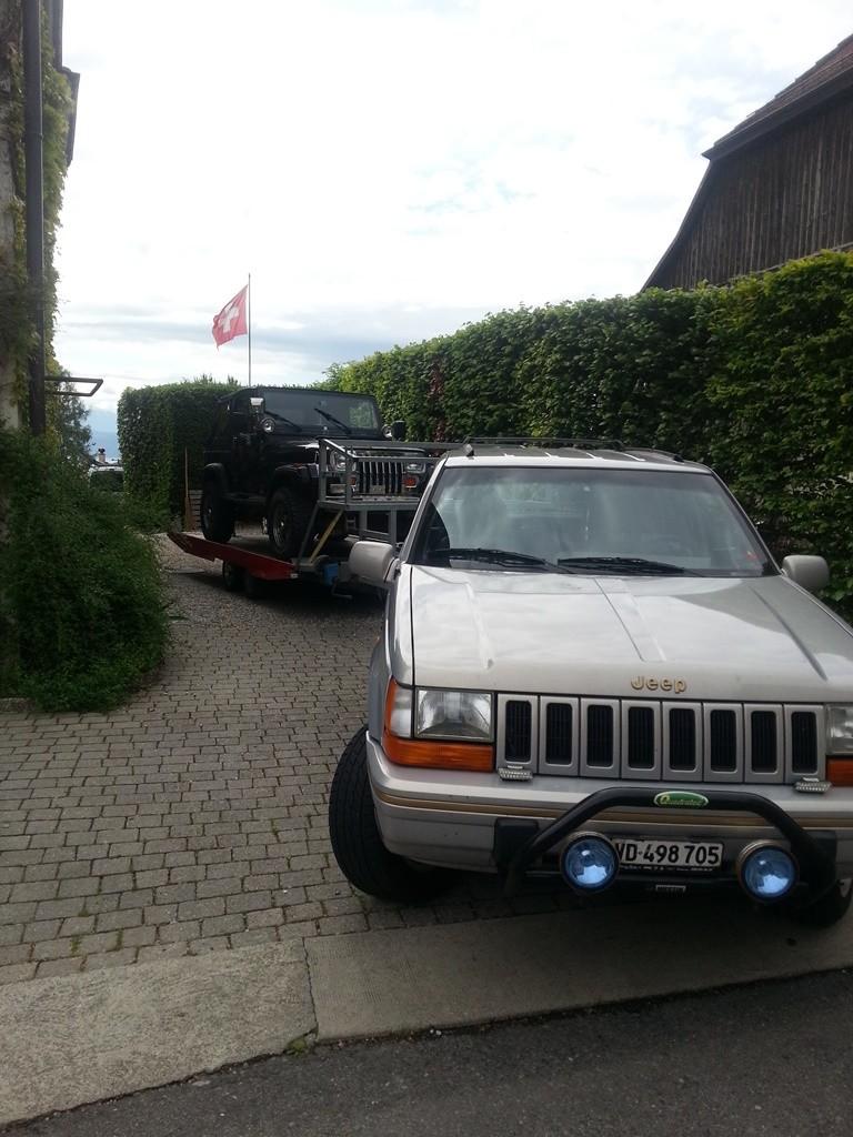 GRAND CHEROKEE : Diesel ou Essence+GPL ? 20140510