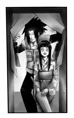 Sasuke x Hinata - Page 2 Torn_s10