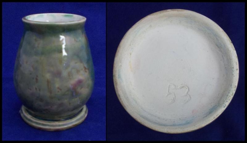 Am I a Luke Adams 53 beaker/vase? Dscn5715