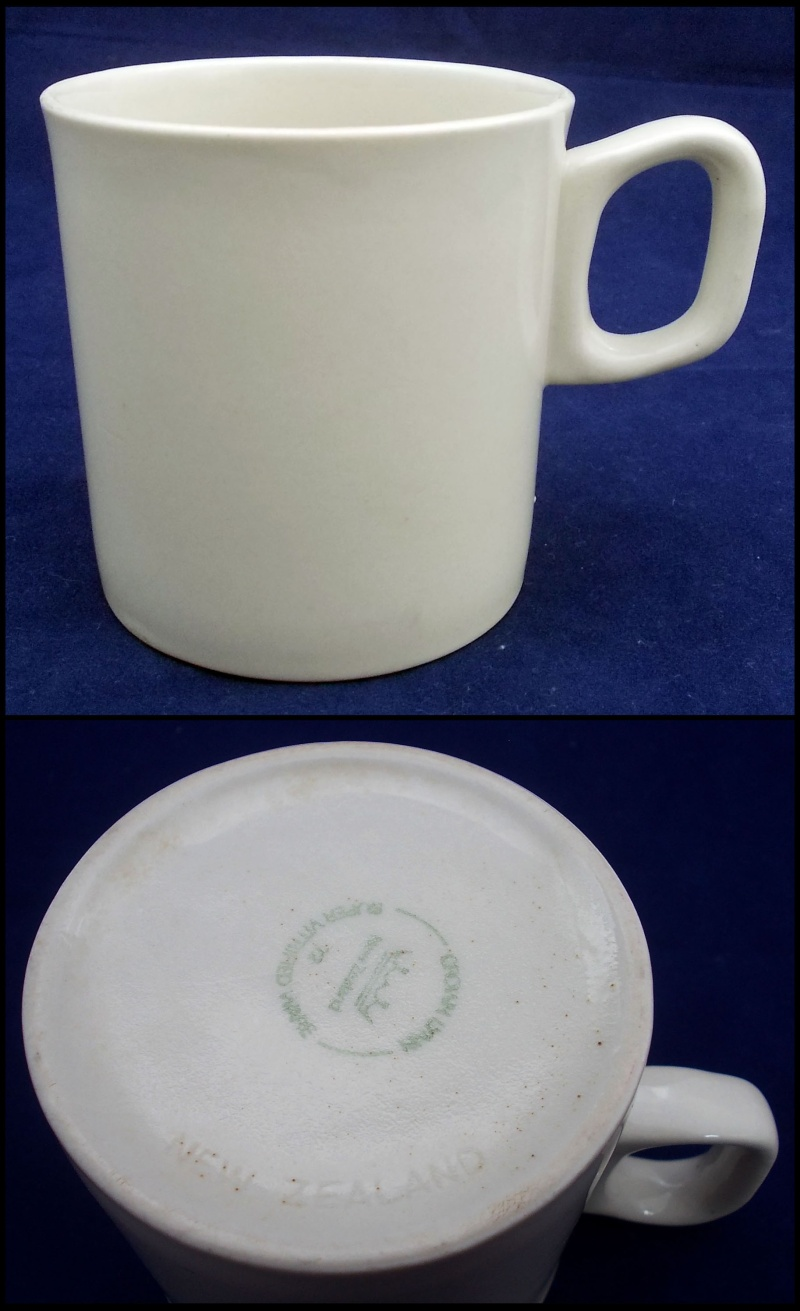 Have we got this cup shape? This is shape 3620 and also 3621 Dscn5741
