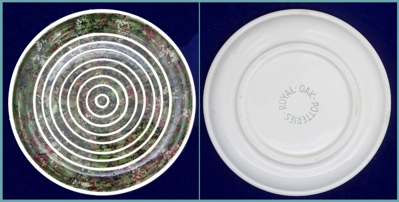Looking for Hand potted Salisbury - Royal Oak Potteries info. Dscn6024