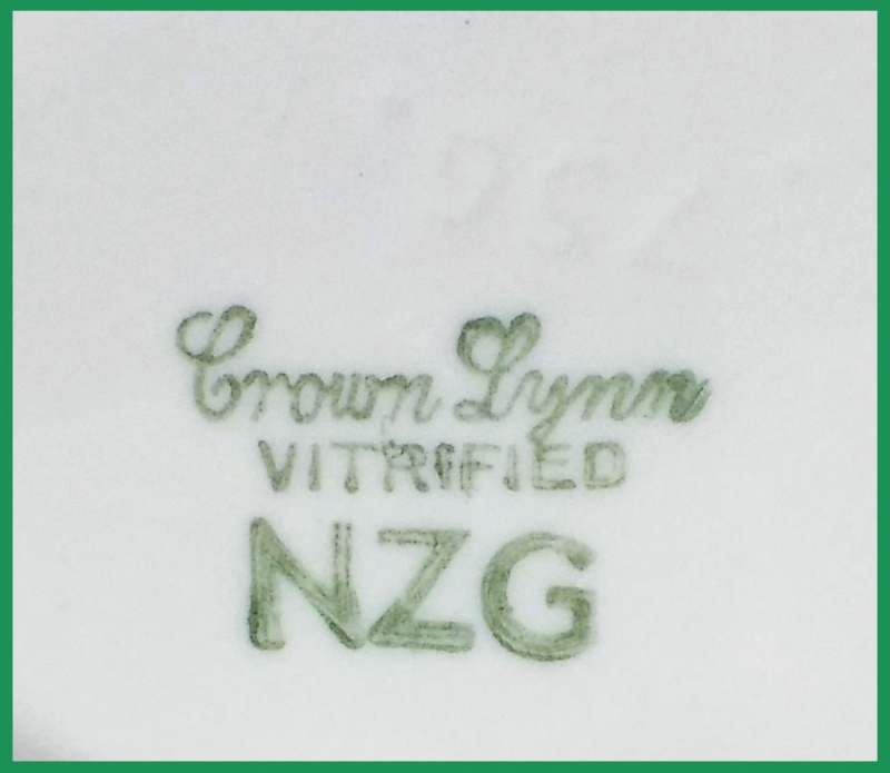 NZG Monogram for Gallery Dscn6111