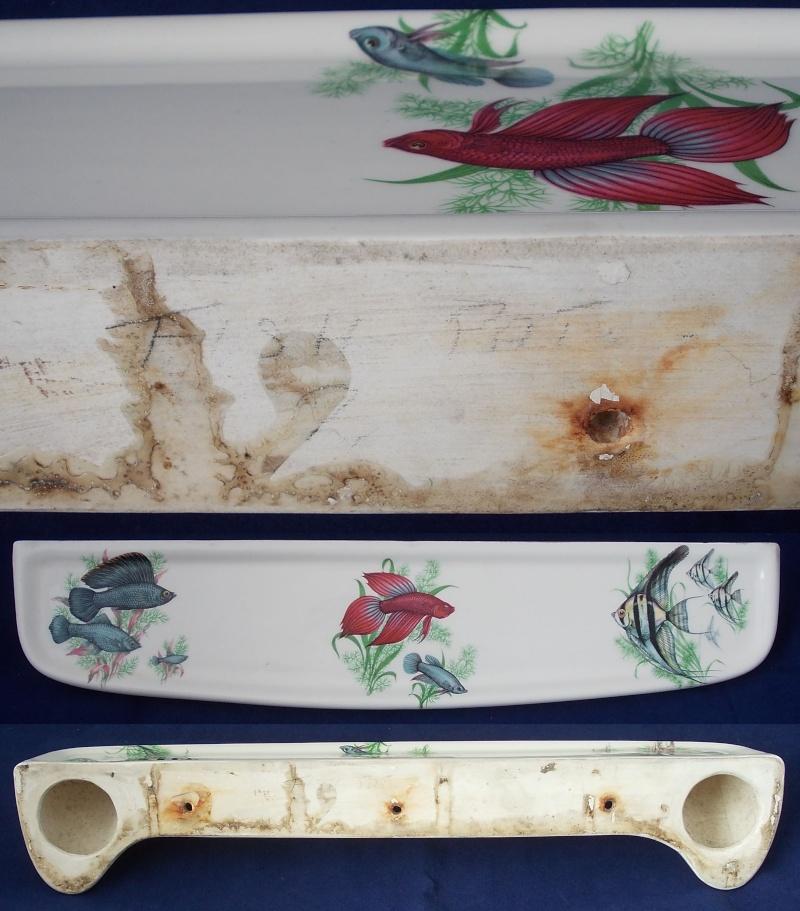 Titian Bathroom Shelf and Towel Rail Holders Dscn6524
