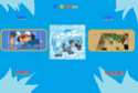 Pokémon infos, aides, soluces et stratégies ! Annnn10