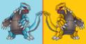 Pokémon infos, aides, soluces et stratégies ! Glacie10