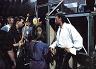 Johnny Hallyday : Du même côté de la rivière