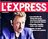 Johnny Hallyday : Qu'on me fiche la paix