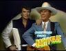 Johnny Hallyday : Aimez-vous la musique.
