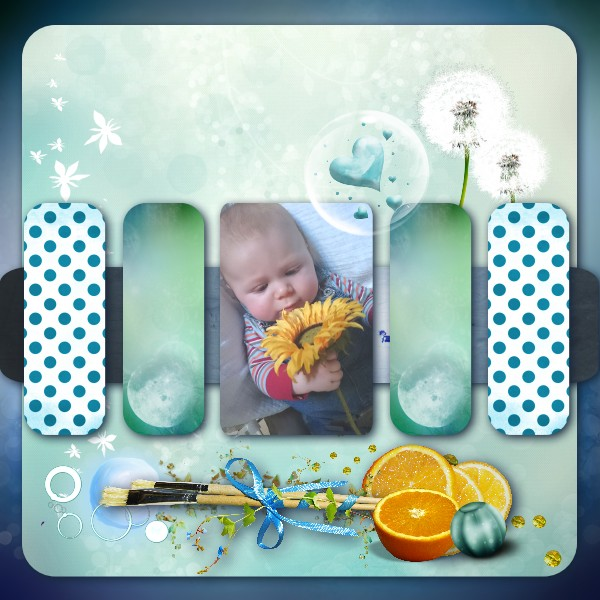 Mes pages CT de Kittyscrap Kit_to11