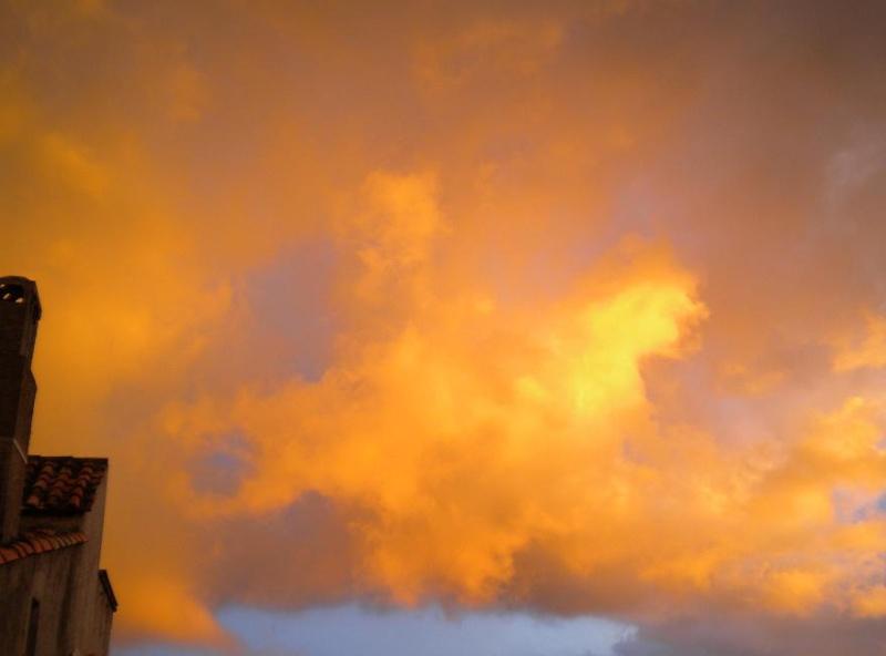 Quelques photos du ciel Ciel_d11