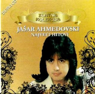 Jasar Ahmedovski -Diskografija - Page 2 R-172710