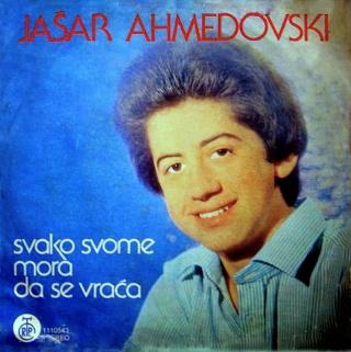 Jasar Ahmedovski - Diskografija (1981-2011)  - Page 6 R-211810