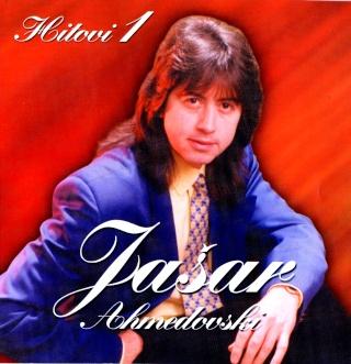 Jasar Ahmedovski - Diskografija (1981-2011)  - Page 4 R-211823