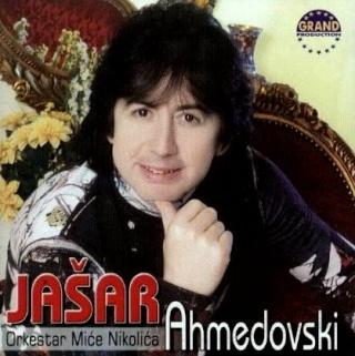 Jasar Ahmedovski -Diskografija - Page 2 R-211825