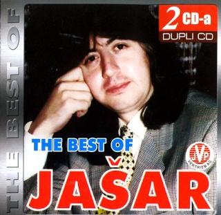 Jasar Ahmedovski - Diskografija (1981-2011)  - Page 7 R-211826