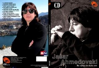 Jasar Ahmedovski -Diskografija - Page 2 R-211828