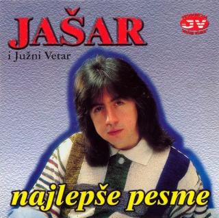 Jasar Ahmedovski -Diskografija - Page 2 R-247310