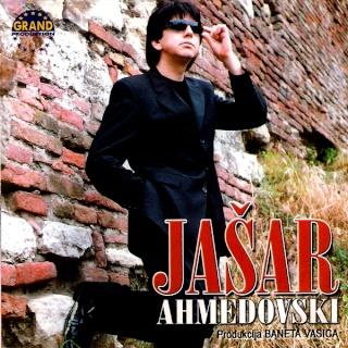 Jasar Ahmedovski -Diskografija - Page 2 R-335310