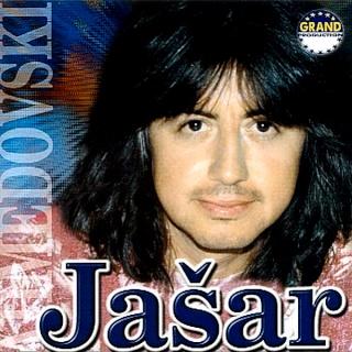 Jasar Ahmedovski -Diskografija - Page 2 R-344110