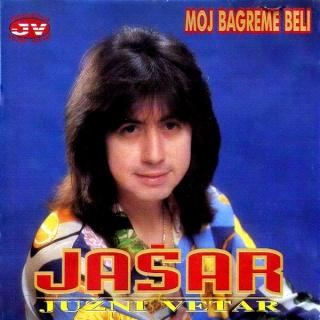 Jasar Ahmedovski - Diskografija (1981-2011)  R-359910