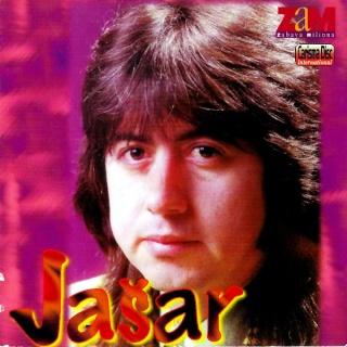 Jasar Ahmedovski - Diskografija (1981-2011)  R-359912