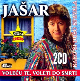 Jasar Ahmedovski -Diskografija - Page 2 R_211811