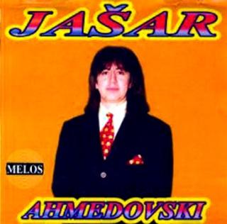 Jasar Ahmedovski -Diskografija - Page 2 R_211814