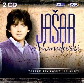 Jasar Ahmedovski -Diskografija - Page 2 R_211815