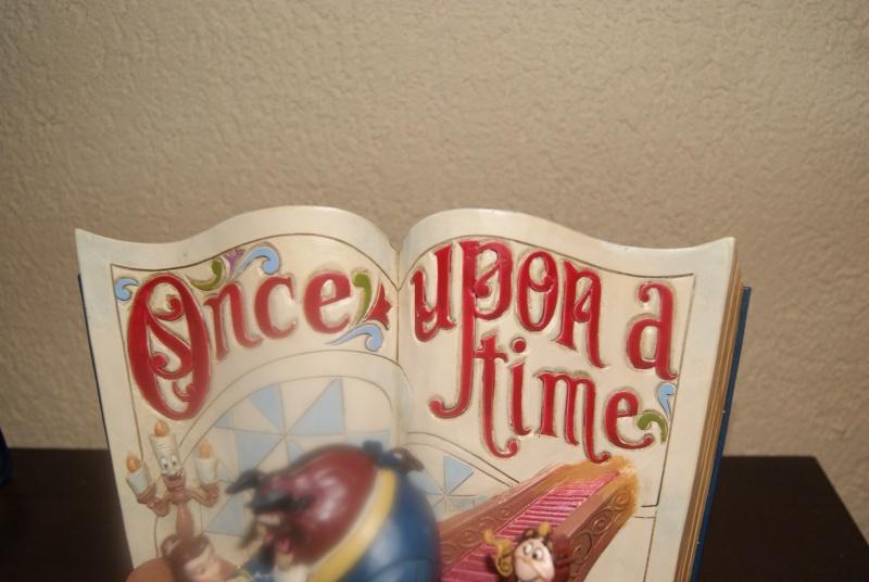 Disney Traditions by Jim Shore - Enesco (depuis 2006) - Page 6 00110