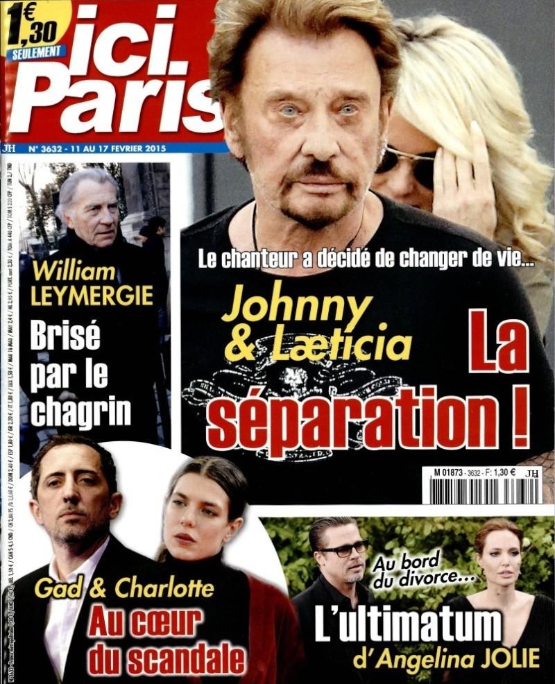 Ici Paris  - Page 4 15021110