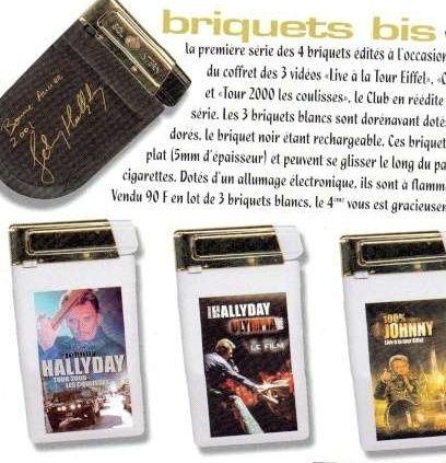 Briquets , étuis , boites a cigarettes et autres accessoires du fumeur  - Page 7 Captur61