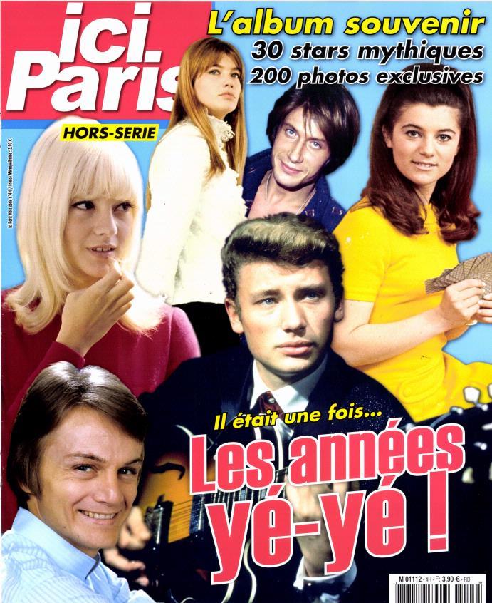 Ici Paris  - Page 4 M1112h10