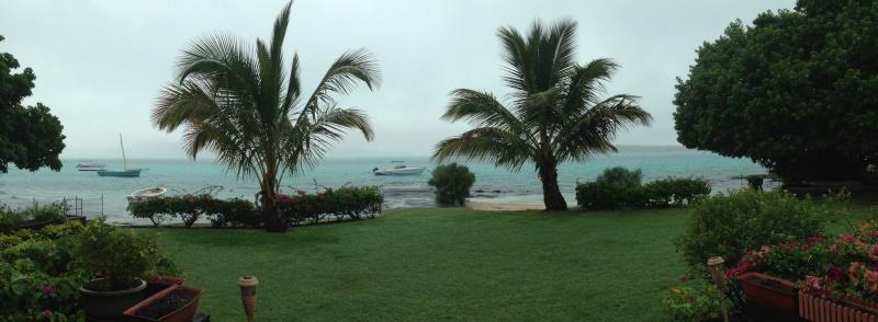 """Mauritius Kite Dream"" 2015 (Saison 4) Image10"