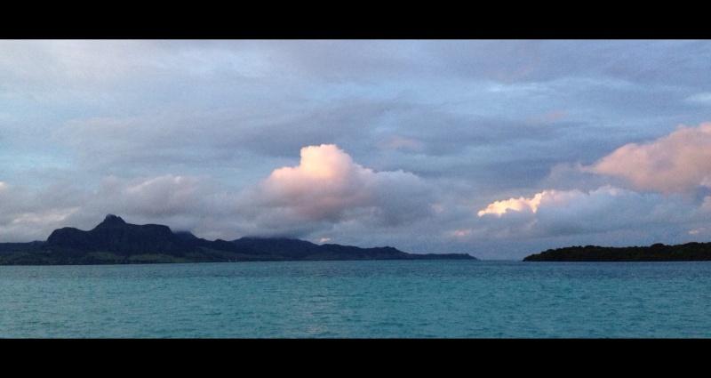 """Mauritius Kite Dream"" 2015 (Saison 4) Image19"