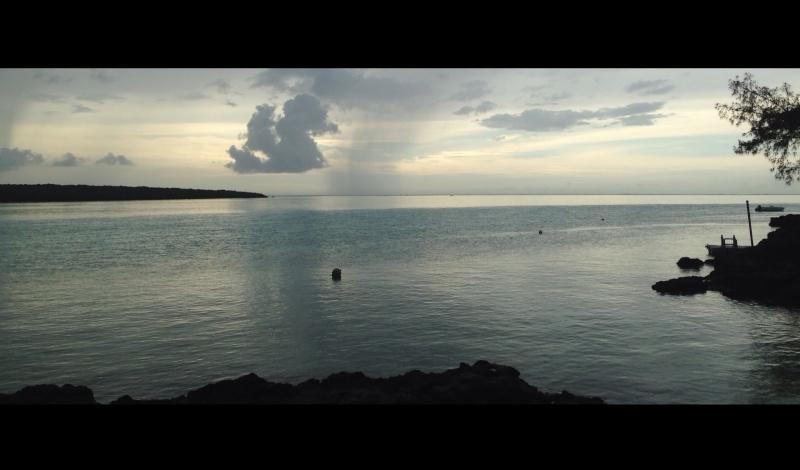 """Mauritius Kite Dream"" 2015 (Saison 4) Image20"