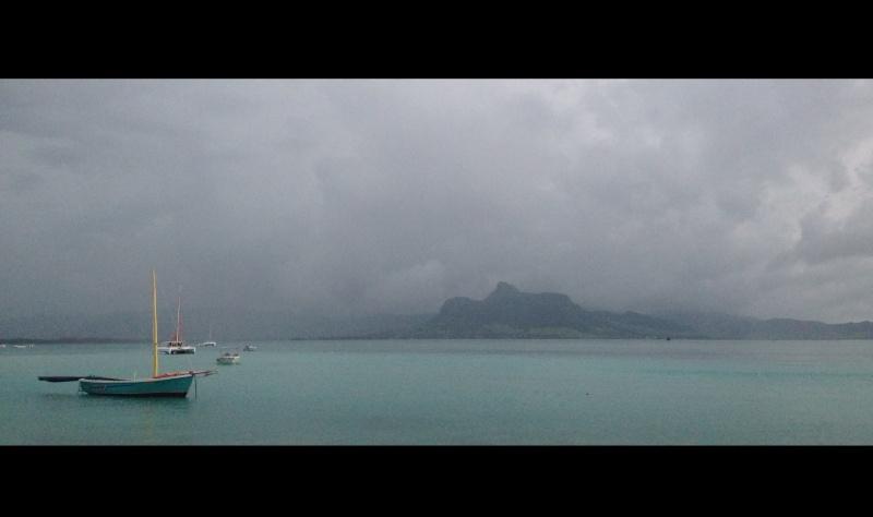 """Mauritius Kite Dream"" 2015 (Saison 4) Image21"