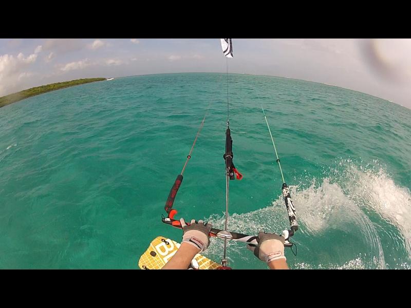 """Mauritius Kite Dream"" 2015 (Saison 4) Image23"
