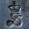 La collection de Baionnettes de P-3RI remise à jour - Page 5 S10