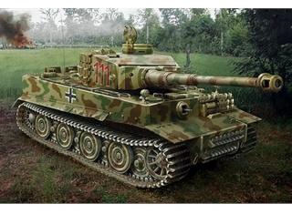 Tigre II ( tamiya/ E.T/ atak au 1/35eme ) - Page 4 Tigre_10