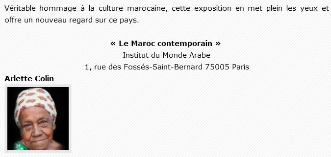 """""""Les attaques contre Charlie Hebdo venaient de l'Élysée"""" (5/12/13) Arlett10"""