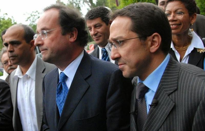 """""""Les attaques contre Charlie Hebdo venaient de l'Élysée"""" (5/12/13) Fh_et_10"""
