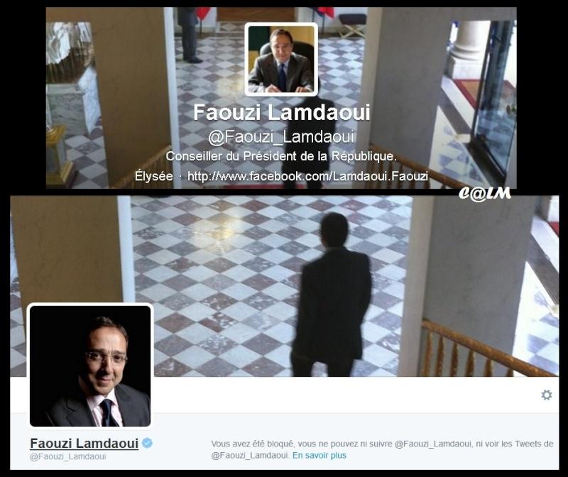 BUZZ Terrorisme : RÉVÉLATIONS  stupéfiantes sur l'implication de l'Élysée Lamdao10