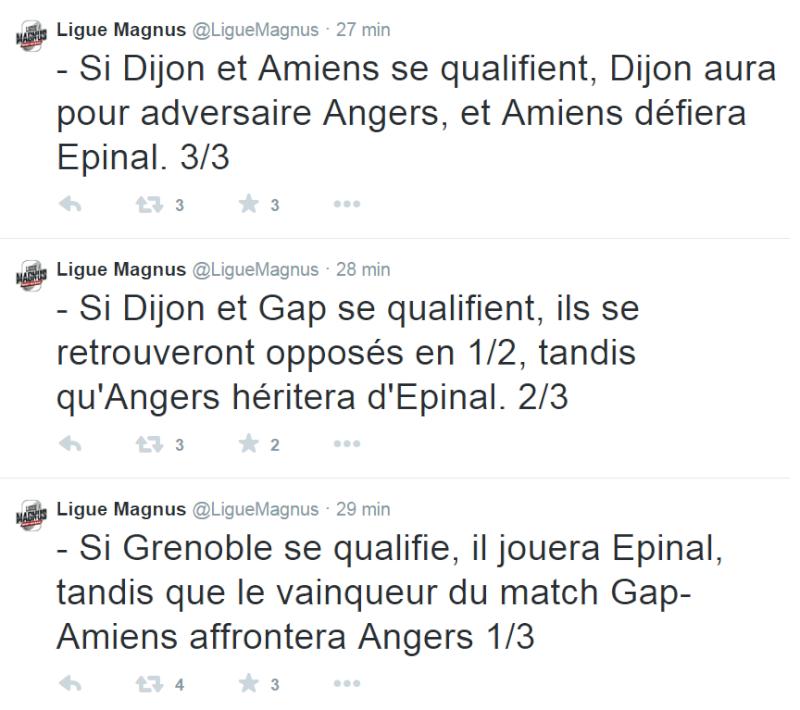 [PO] Epinal 2 - 1 Rouen TAB (Quart de finale, 4ème match, le 4 mars 2015) - Page 5 Sans_t10