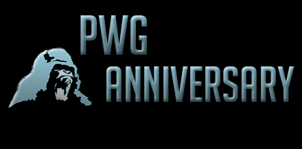 PWG - Message Board. - Page 2 Anniv10