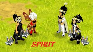Candidature de Roxx-Spirit Guilde10