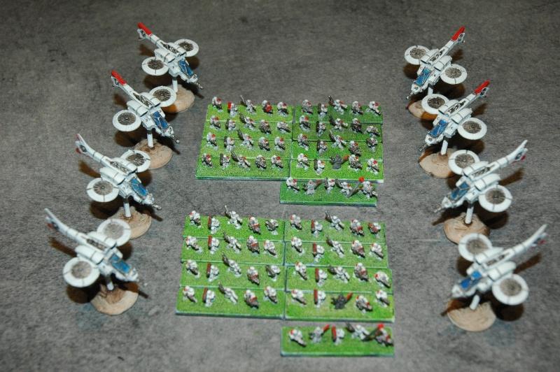 Wargh - Garde Impériale - 3000pts - Page 3 Dsc_0029