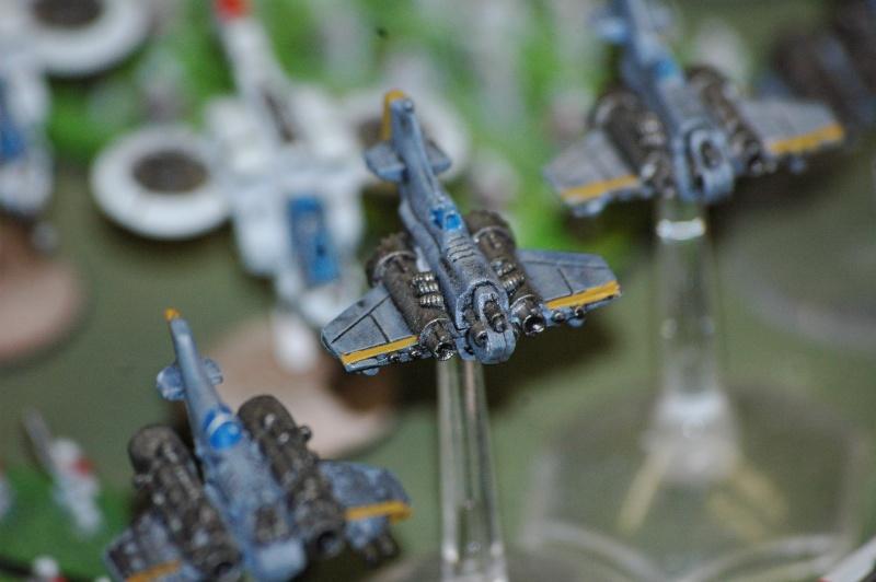 Wargh - Garde Impériale - 3000pts - Page 3 Dsc_0149