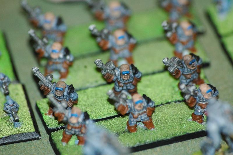 Wargh - Garde Impériale - 3000pts - Page 3 Dsc_0151