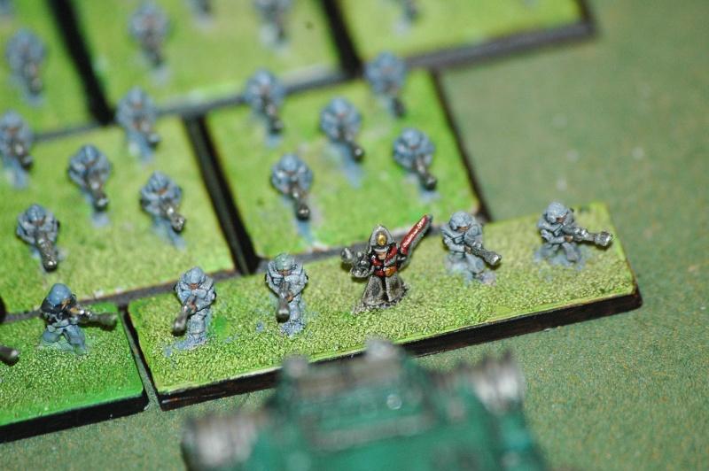 Wargh - Garde Impériale - 3000pts - Page 3 Dsc_0152