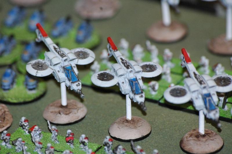 Wargh - Garde Impériale - 3000pts - Page 3 Dsc_0153